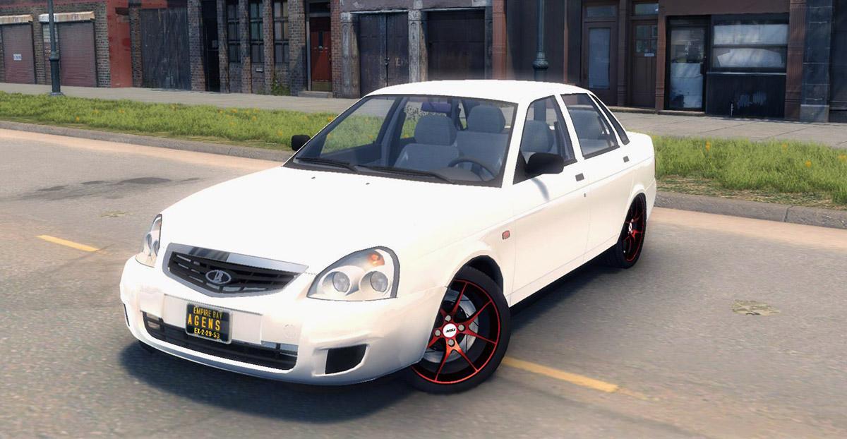 priora-sedan-1